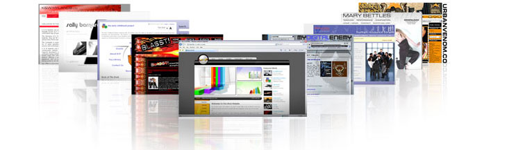 Corporate Website, CMS Website, Corporate Web Designing Company Noida