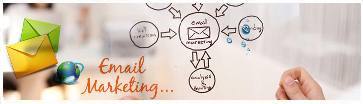 Email Marketing, Email Marketing Company in Noida, Email Marketing Services, Email Marketing Services Provider in Noida, Email Marketing Company Noida, Email Marketing Services