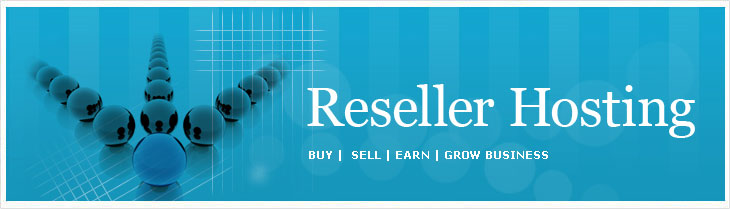 Web Hosting India, Reseller Hosting, Domain Resellers, Web Hosting Reseller, Best Web Hosting, Cheap Linux Hosting, Reseller